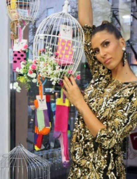 Wannabe intervju: Jasmina Aleksandrov
