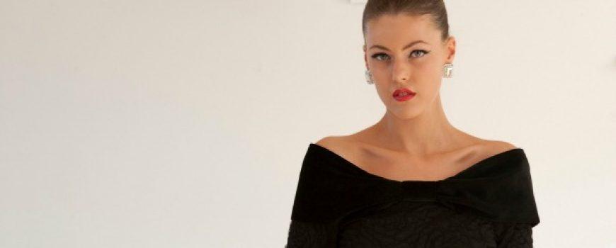 Wannabe intervju: Milica Jovanović