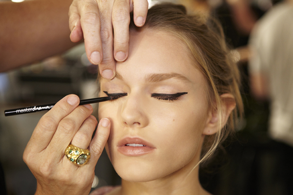 MNY FW Sep12 CushnieEtOchs 026 Maybelline Beauty Report New York: Cushnie et Ochs