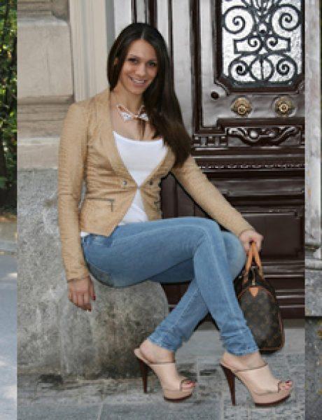 Modni blogovi: One to rade ovako