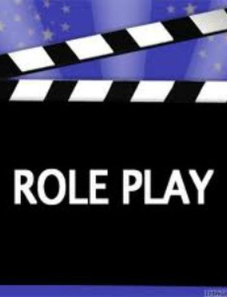 Filmske vesti: Zamena uloga