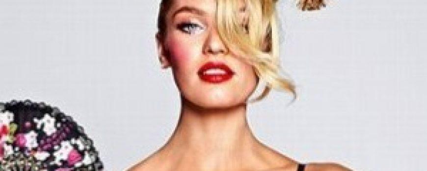 Modni zalogaj: Victoria's Secret na udaru kritika
