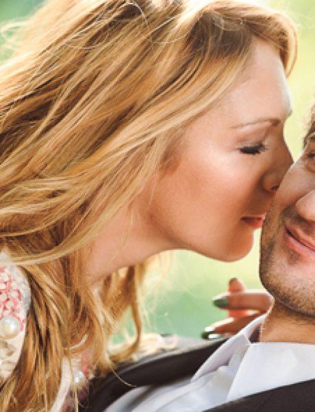 Naše venčanje: Katarina i Uroš