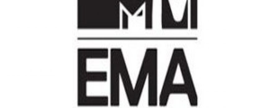 MTV EMA: Objavljene nominacije