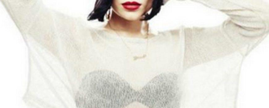 Jessie J dobija filmsku ulogu