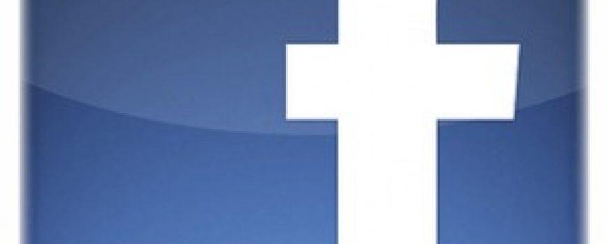 Deset najčešćih Facebook objava
