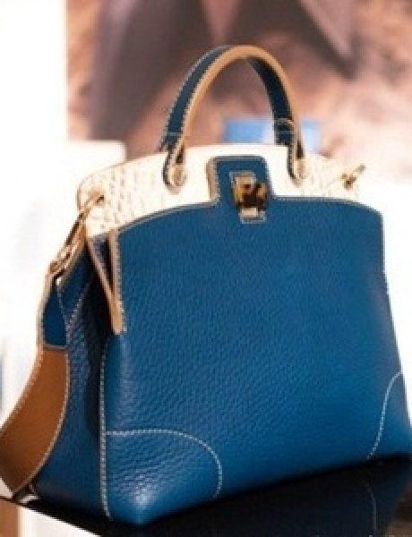 Furla: Slatkiši od torbi