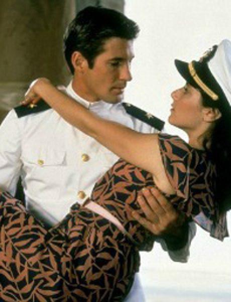Žene padaju na džentlmene – učite od njih