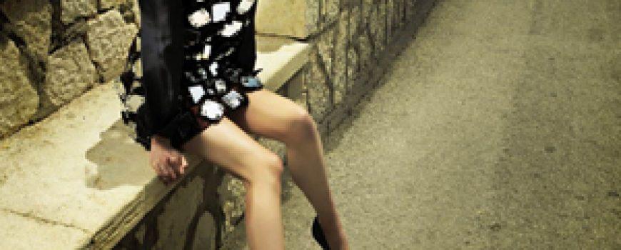 """Elle Germany"": Septembarska melanholija"