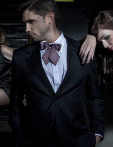 Pet dobrih izgovora zbog kojih ostajemo u lošim vezama