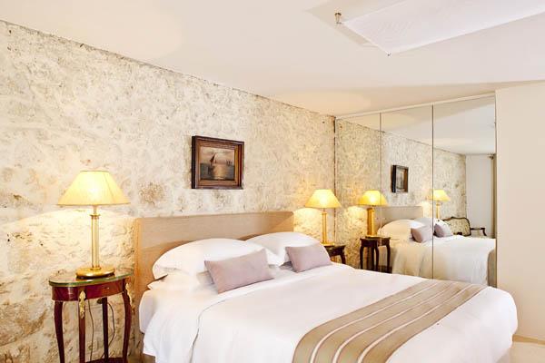 Rimondi five star luxury boutique hotel in Crete 21 Luksuzna vila: Spoj istorije i elegancije