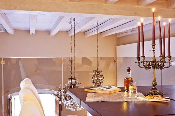 Rimondi five star luxury boutique hotel in Crete 5 Luksuzna vila: Spoj istorije i elegancije
