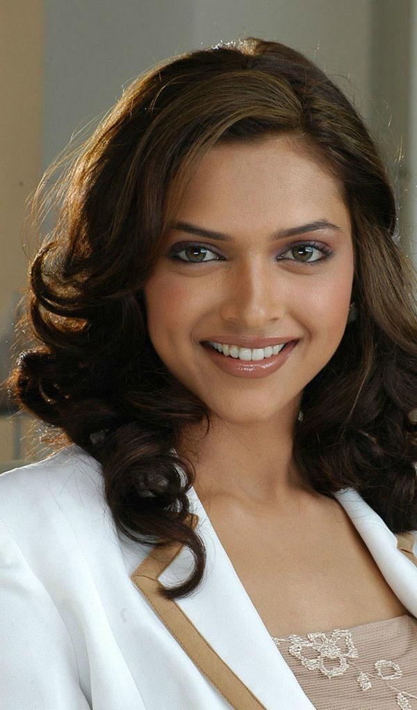 Slika 1010 10 najlepših glumica Bolivuda