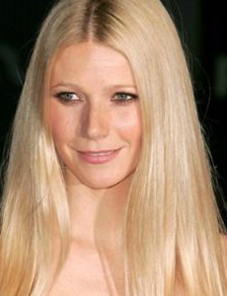 Srećan rođendan, Gwyneth Paltrow!