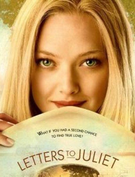"Film nedelje: ""Pisma Juliji"""