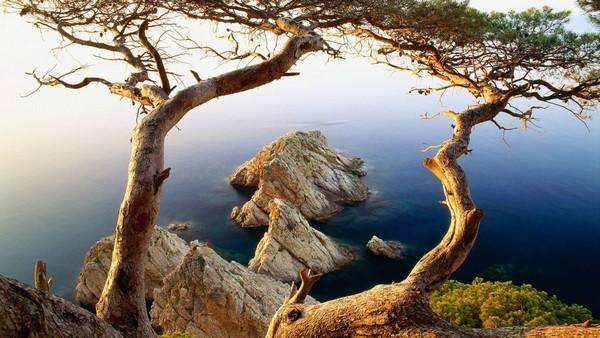 Slika 22 Top 10 najlepših evropskih destinacija