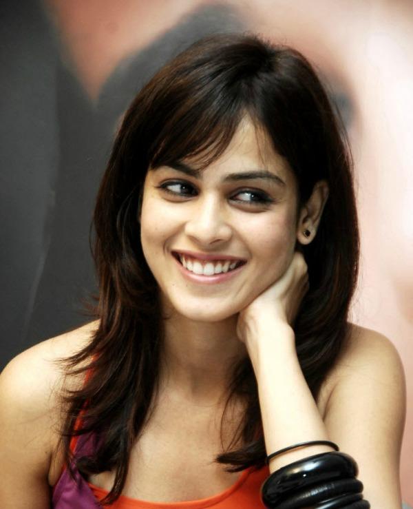 Slika 349 10 najlepših glumica Bolivuda