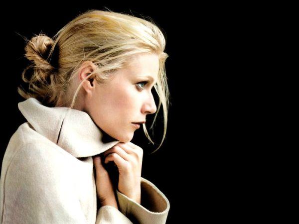 Slika 433 Srećan rođendan, Gwyneth Paltrow!