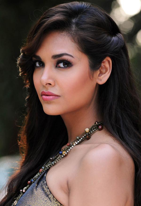 Slika 437 10 najlepših glumica Bolivuda