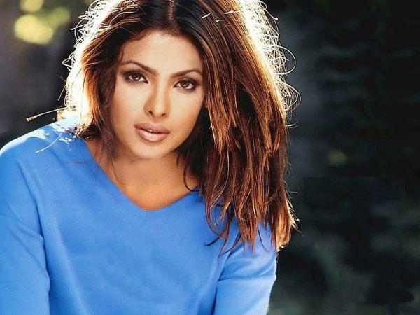Slika 525 10 najlepših glumica Bolivuda