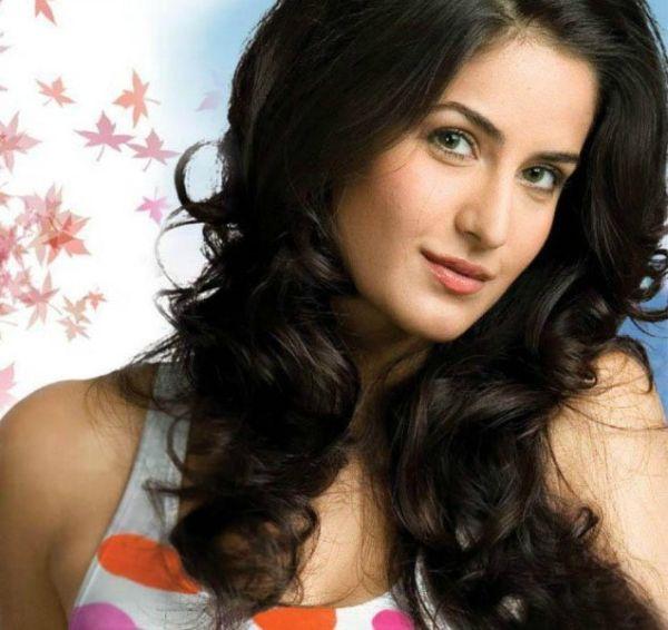 Slika 617 10 najlepših glumica Bolivuda