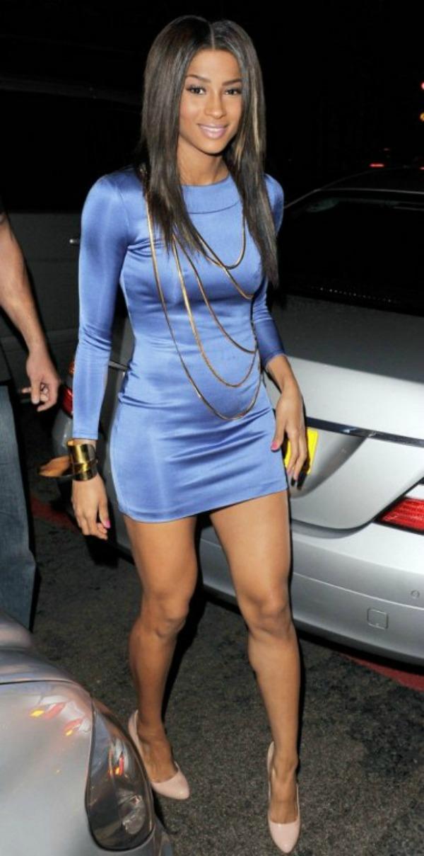 Slika 711 10 haljina: Ciara