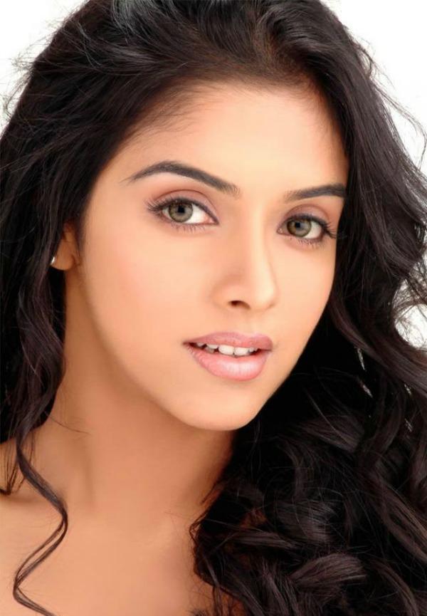 Slika 713 10 najlepših glumica Bolivuda