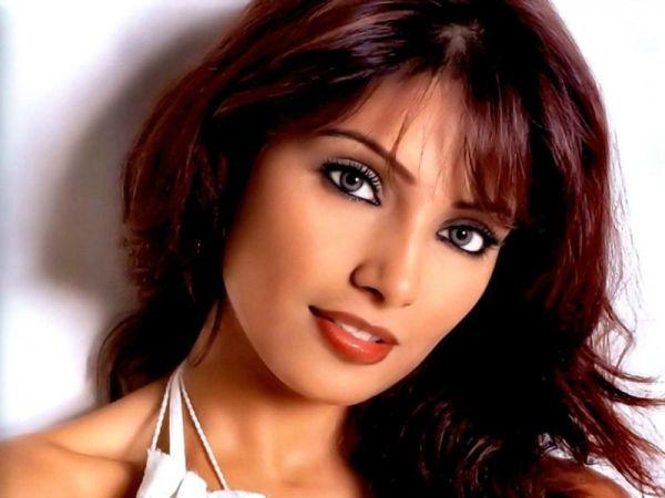 Slika 811 10 najlepših glumica Bolivuda