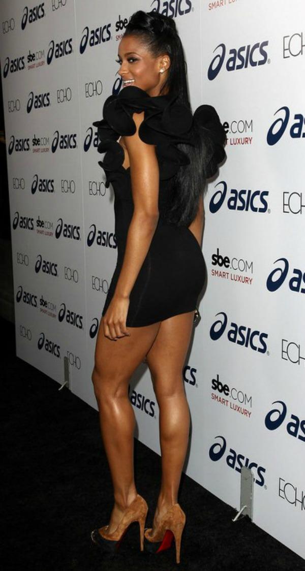 Slika 89 10 haljina: Ciara