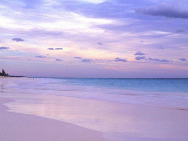 Slika 910 Najlepše plaže u boji