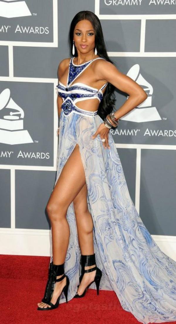 Slika 96 10 haljina: Ciara
