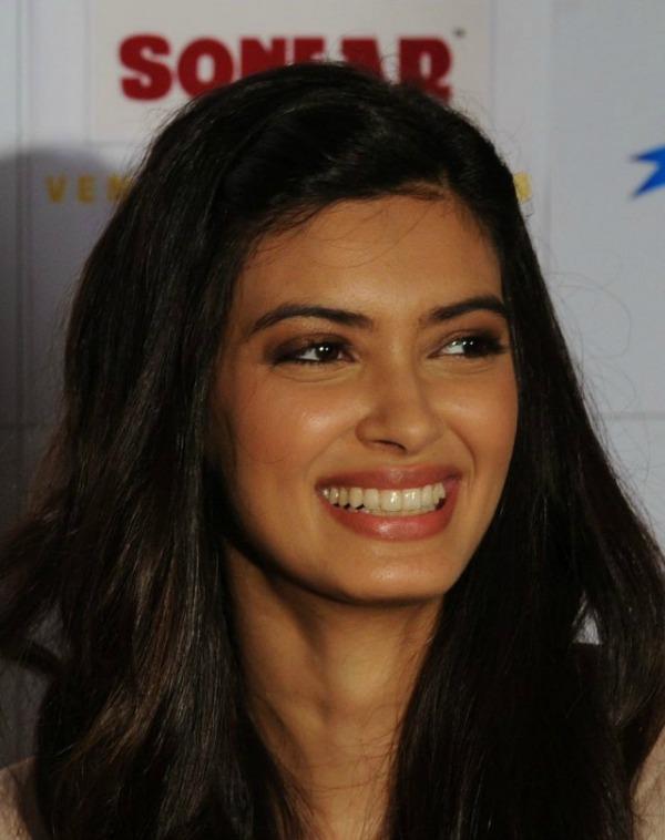 Slika 98 10 najlepših glumica Bolivuda