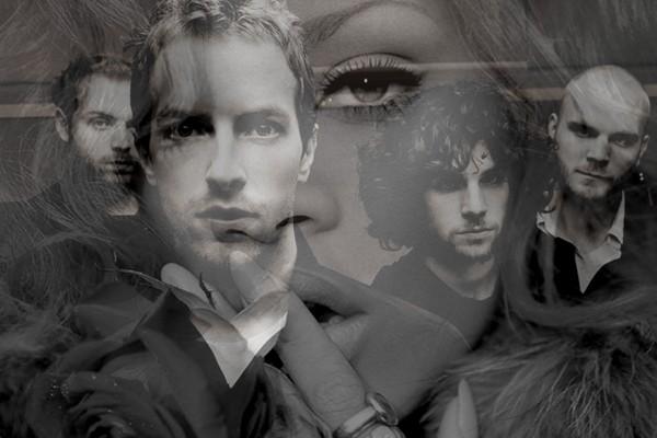 Slika21 Gde je Coldplay tu je i Rihanna