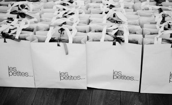 Slika81 Les Petites: Dodir Francuske