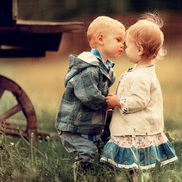 Slikaa11 Najlepši citati o ljubavi