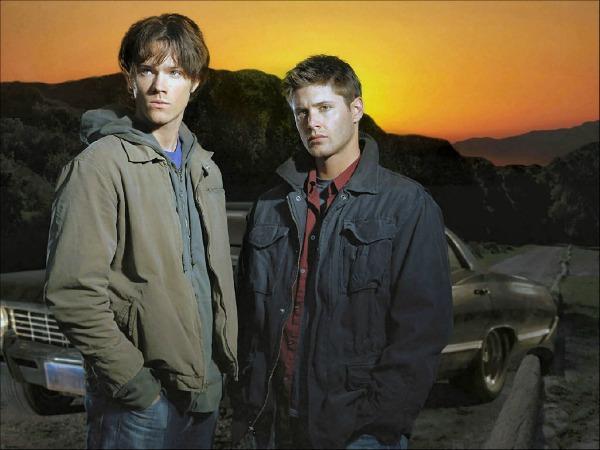 Supernatural supernatural 184909 1024 768 Top 10 najboljih bajkovitih serija