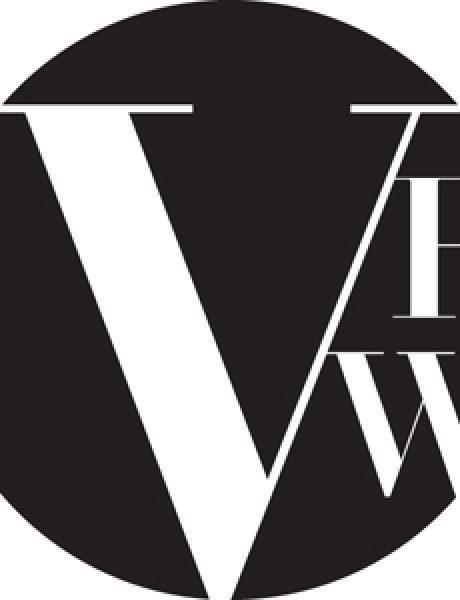 Vancouver Fashion Week: Udahnite još jednu stranu mode