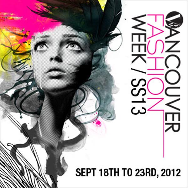 VFW web banner 400x400 Vancouver Fashion Week: Udahnite još jednu stranu mode