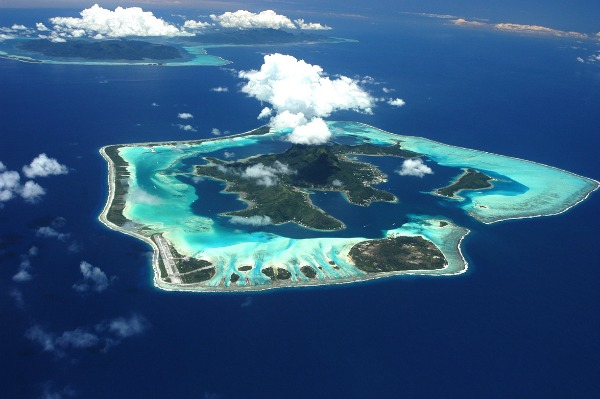 b83 Top 10 najlepših ostrva na svetu