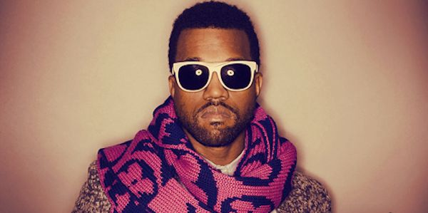 blamjpg Kanye West u suzama