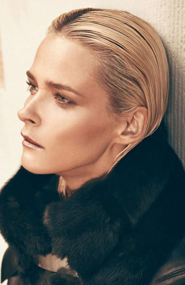 carmen kass8 Vogue Latin America: Carmen Kass, nova Bondova devojka
