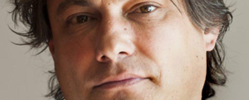 Wannabe intervju: Goran Jovanović, plastični hirurg