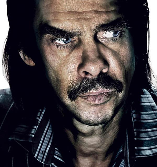 foto21 Srećan rođendan: Nick Cave