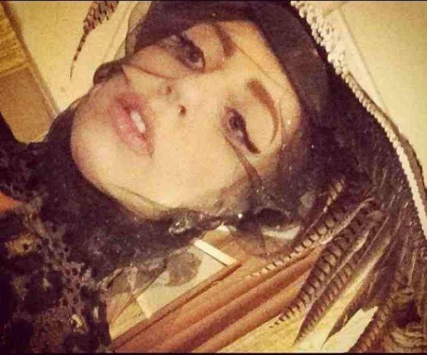 gaga01 Trach Up: Lady Gaga u steampunk izdanju