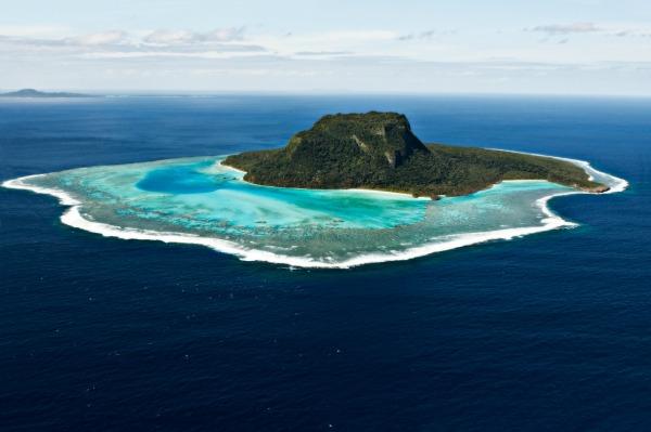 jim jannards island Top 10 najlepših ostrva na svetu