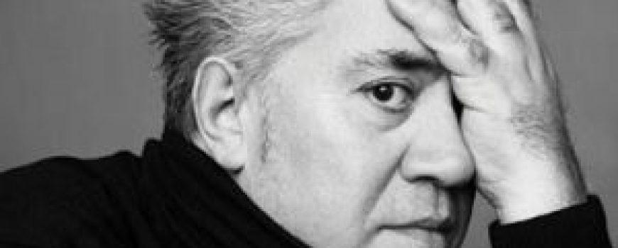 Otac evropskog filma: Pedro Almodóvar