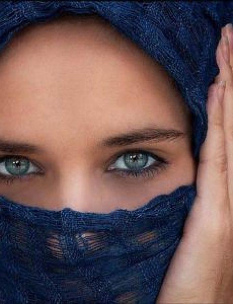 Snimi ovo: Zanimljive činjenice o ljudskom oku