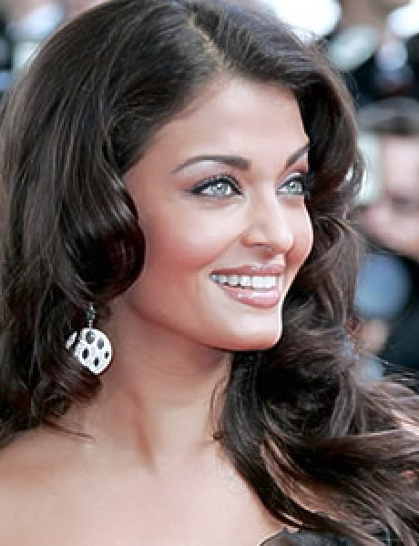 10 najlepših glumica Bolivuda