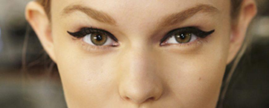 Maybelline Beauty Report New York: Cushnie et Ochs