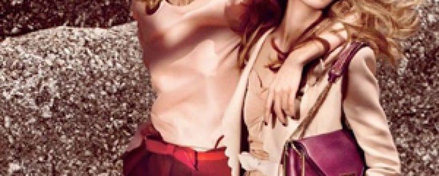 Chloé: Bajka za nepopravljive romantičarke